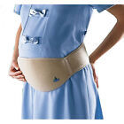 OPPO 4062 Maternity Belt Pregnancy Back Pain Bump Support Strap Baby Belly NHS.