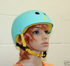 Triple 8 Eight Baja Brainsaver Rubber Helmet Sweatsaver Liner Roller Derby image