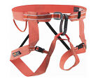 Rock Empire Super Light Rock Climbing Harness (XS-M or M-XXL)