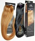 100% Indian Remy Human Halo Hair Extensions