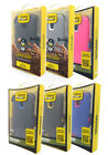 New oem Otterbox Defender Series Case for Samsung Galaxy S4 with Holster