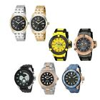 New Invicta Men's Wrist Watches image