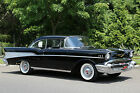 Chevrolet: Bel Air 150 210 BEL AIR