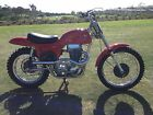 Other Makes: MK III Matchless Metisse