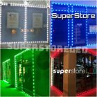nursing supply store - SuperStoreLED Brightest Store front LED Window Light module with UL power supply