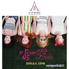 NINE MUSES A 9MUSES A [MUSES DIARY] 1st Mini Album :: CD+Poster+Gift Photo,New