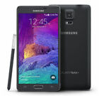 Samsung Galaxy Note 4 IV SM-N910V Verizon Factory Unlocked <br/> 24 Hour Sale Blowout, Free Shipping, Limited Quantity