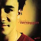 What It Is - Jacky Terrasson (CD 1999)