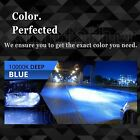 HID Conversion Kit H11 H8 H9 All Color Xenon Headlight Light Bulbs For Chevrolet