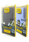 New oem Otterbox Commuter Series Case for Samsung Galaxy Note 5