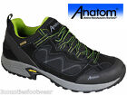 Anatom S1 Skyetrail Ultralight Hiking Shoes  VIBRAM SOLES