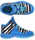 63dd424b0cb Boys Adidas J Wall 2 C Little Kids Shoes Basketball Sneakers NEW Authentic