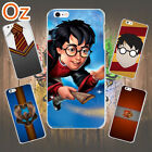 Harry Potter Cover for OPPO F1, Quality Painted Case WeirdLand