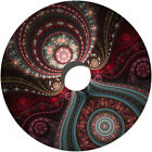 Decorative Spoke Guards (2G19) (Pair)