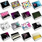 """100+ Designs Skin Sticker Decal For 9"""" 10"""" 10.1"""" 10.2"""" Dell HP Acer ASUS Laptop"""