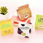 300Pcs New Useful Memo Pad Bookmark Paper Sticker Notepad Office Notebook