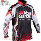 Abu Garcia Tournament Fishing Shirt BRAND NEW WITH TAGS