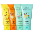 [TONYMOLY] Pokemon Foam Cleanser 150ml 4 Type / Pokemon, you're mind