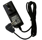 NEW AC Adapter For NEC SA130B-27U AC-LE Unit Business Phone Charger Power Supply