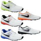 New Mens Nike Lunar Command Golf Shoes - Any Color! Any Size!