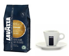 Lavazza Pienaroma Coffee Beans 1, 2, 3, 6 x 1kg - From £10.99 Per Kg- FREE Cup