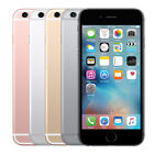 Apple iPhone 6s Plus A1687 16GB 64GB 128GB Unlocked NEW CONDITION *12 Months WTY