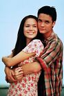 "A Walk to Remember Movie Silk Cloth Poster 20x13"" 28x18"" 36x24"" Decor 02"