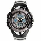 Sports Outdoors Kids Best Deals - Outdoor Multifunction Waterproof Child/Boy's/Girl's Sports Electronic Watches