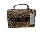 Borsa cartella in pelle Guess by Marciano (cod. G4/31)