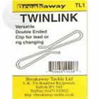 Breakaway Twinlink (TL1)  Sea Beach & Boat Fishing Universal Accessories