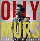 olly murs accessories