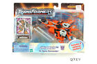 Jhiaxus KB Toys Sealed MISB MOSC Deluxe RID Transformers - Time Remaining: 6 days 3 hours 51 minutes 6 seconds