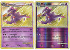 Mismagius Rare Pokemon Card Call of Legends 28/95