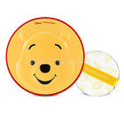 [THE FACE SHOP] Disney CC Cooling Cushion (SPF42/PA+++) 15g 3 Color / Pooh