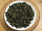 Lucky Star Daily Oolong Summer Harvest Organic Taiwan Nantou High Mountain Tea