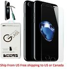 Real-Tempered-Glass-Screen-Protector-For-Apple-iPhone-7-7 Plus Wholesale