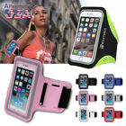Sport Armband Case For iPhoneX 8 6 7 Plus Gym Runing Arm band Pouch Phone Holder