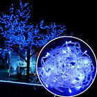30M 300 LED Christmas String Lights Wedding Xmas Party Decor Outdoor Indoor Lamp <br/> 10M-100M✔US/EU Plug✔Low Price✔100-600LED✔Top Quality✔