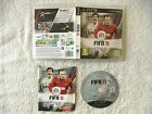 38422 FIFA 11 - Sony Playstation 3 Game (2010) BLES 01059