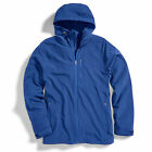 EMS Men's Epic Soft Shell Jacket