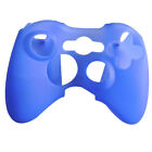 Protective Silicone Rubber Soft Sleeve Skin Cover For Xbox 360 Controller Handle