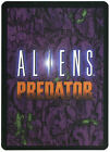 Aliens vs Predator CCG - Resurrection - Pick Card Aliens vs Predator CCG