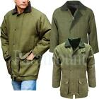 Raiken Derby Tweed Riding & Shooting Waterproof Wool Coat  Mens Size