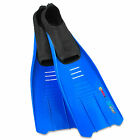 Mares Clipper Snorkeling Fin