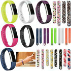 Small / Large Replacement New Classic Wrist Band Strap For Fitbit Alta Bracelets