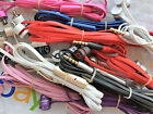 Genuine OEM Original Beats By Dre Urbeats Urbeats2 In-Ear Headphones