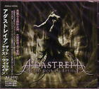 ADASTREIA That Which Lies Within + 1 JAPAN CD 2007 1st UK Symphonic Gothic Metal