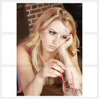 Lexi Belle - Hot Sexy Photo Print - Buy 1, Get 2 FREE - Choice Of 125