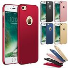 For Apple iphone 7 Plus Case Cover Ultra Slim Shockproof and Scratch-resistant
