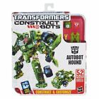 Transformers Construct-Bots Autobot Hound 52 Pieces New! Hasbro 2013 6+ - Time Remaining: 4 days 19 hours 20 minutes 33 seconds